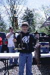 2009 Fishing Derby